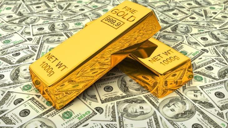 چرا قیمت «خرید» طلا با قیمت «فروش» طلا فرق دارد؟