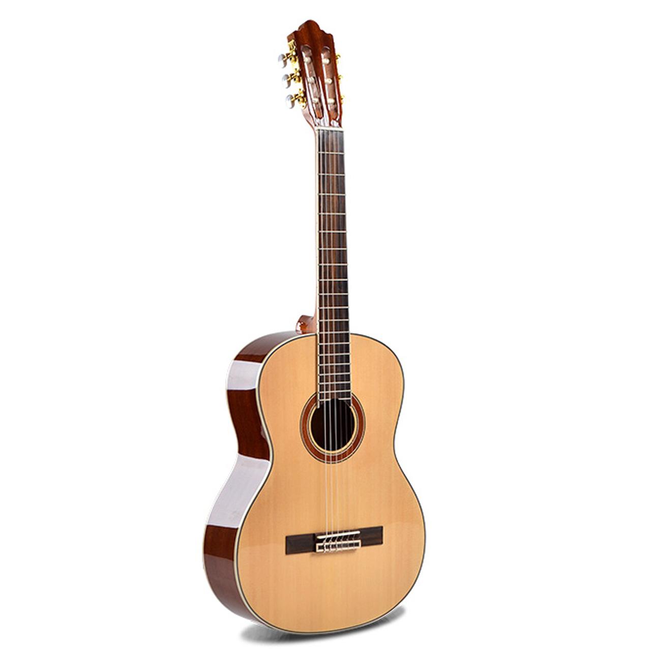 گیتار کلاسیک اسمیجر مدل CG-100