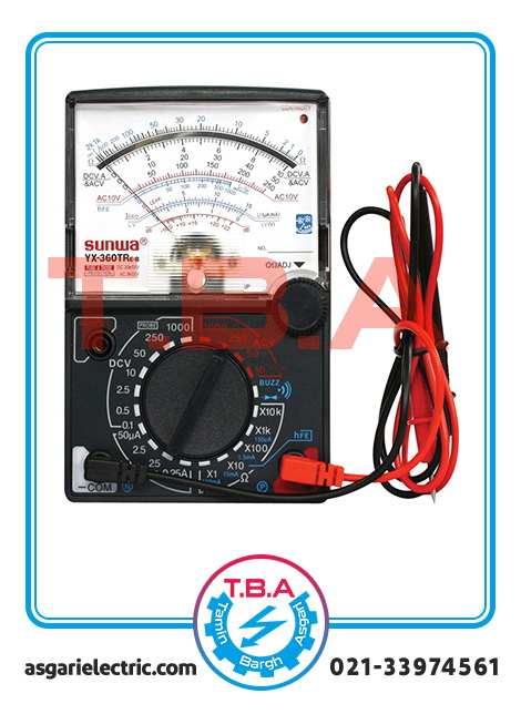 http://asgarielectric.com/product-68986.html