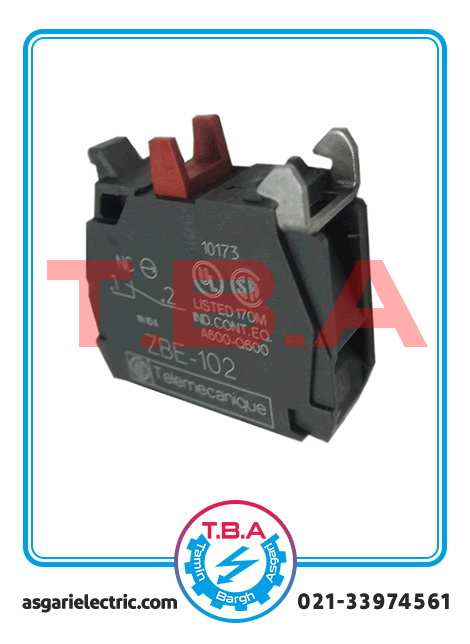 http://asgarielectric.com/product-68862.html