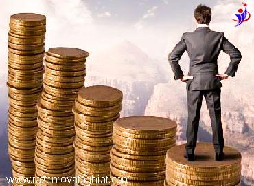جذب ثروت فراوان با قانون جذب ثروت + برنامه ریزی ذهن(خودهیپنوتیزم صوتی)