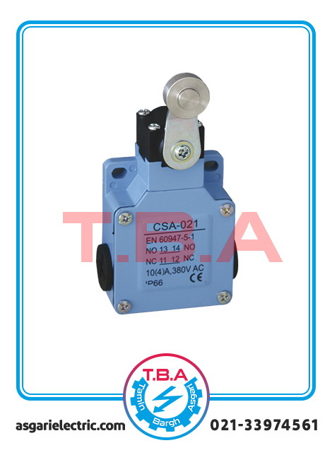 http://asgarielectric.com/product-70128.html
