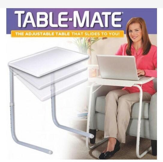 میز همه کاره تیبل میت