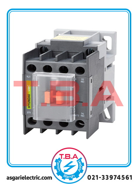 http://asgarielectric.com/product-69233.html