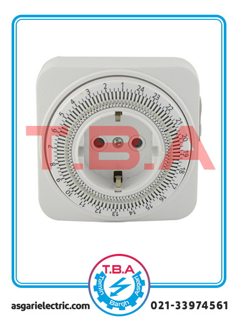 http://asgarielectric.com/product-70069.html