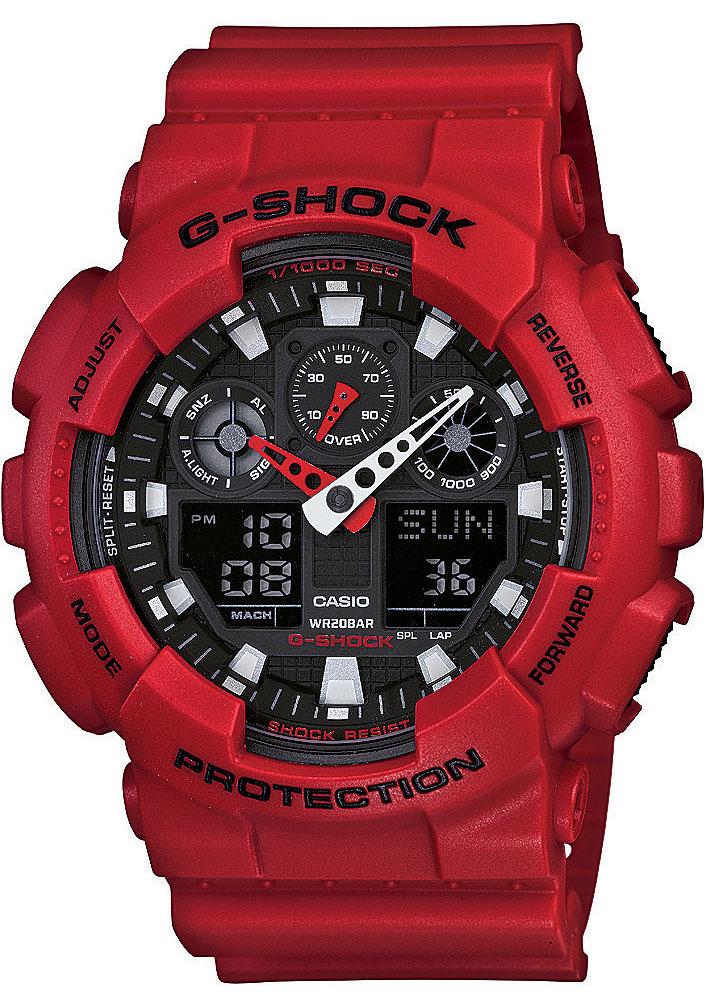 ساعت G-Shock Classic  جی شاک