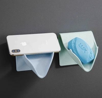 هولدر نگهدارنده گوشی و صابون ،