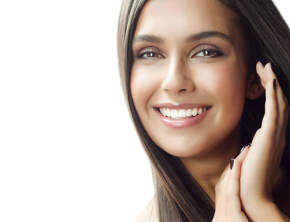 روشهایی که برای ترمیم و زیبایی دندانها به کار میروند کدام اند؟