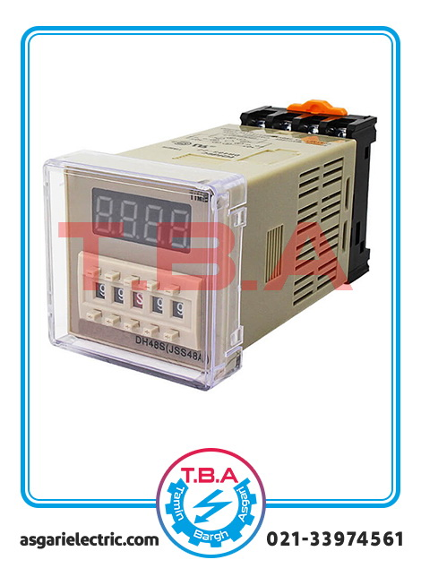 http://asgarielectric.com/product-70061.html