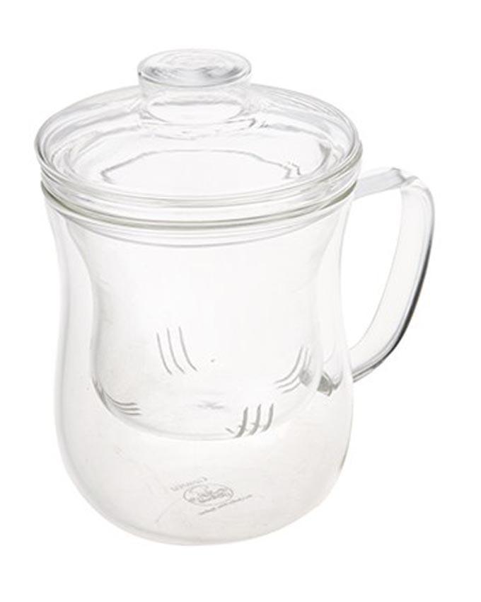 لیوان دمنوش 0.35 لیتری