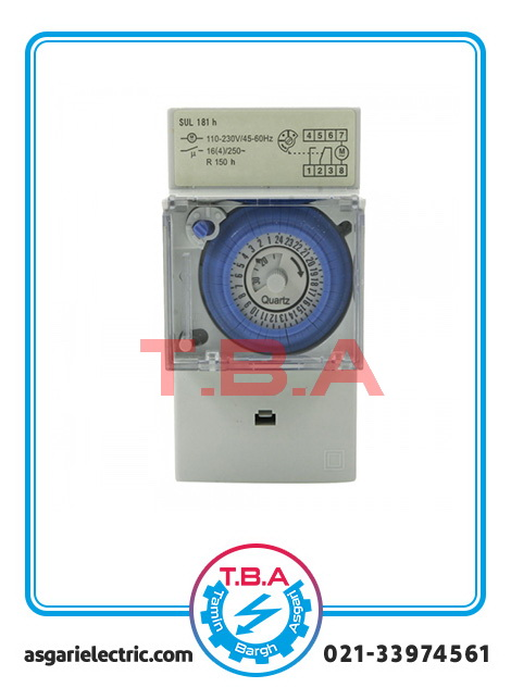 http://asgarielectric.com/product-70192.html
