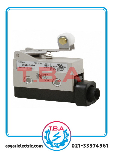http://asgarielectric.com/product-69632.html