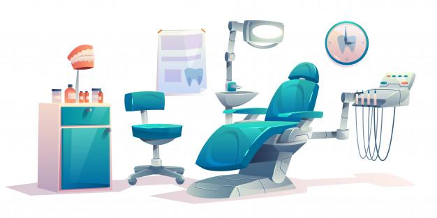درمان آفت دهان چیست؟