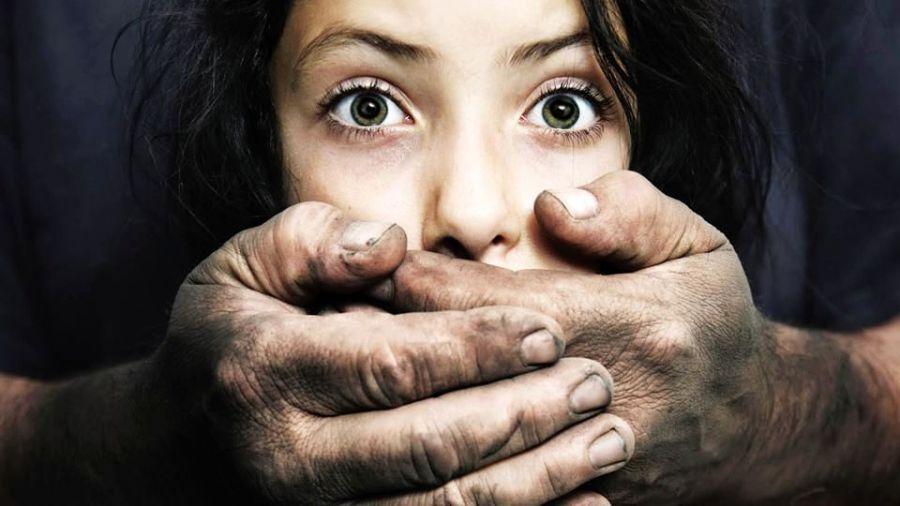 مجازات های جرم اغفال دختران