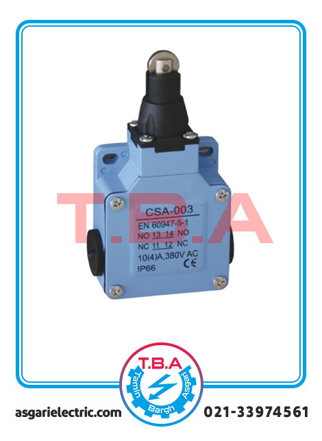 http://asgarielectric.com/product-70126.html