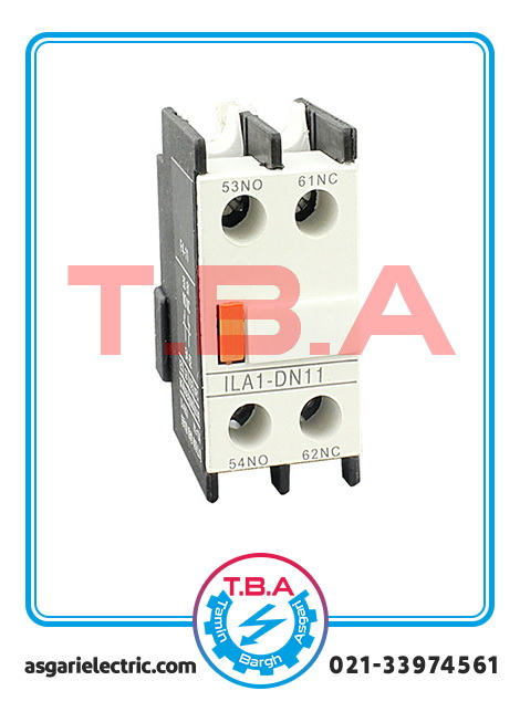 http://asgarielectric.com/product-68182.html