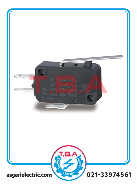 http://asgarielectric.com/product-70122.html