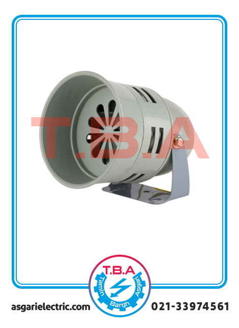 http://asgarielectric.com/product-68130.html