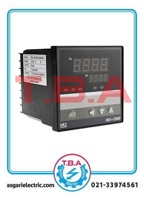 http://asgarielectric.com/product-70056.html