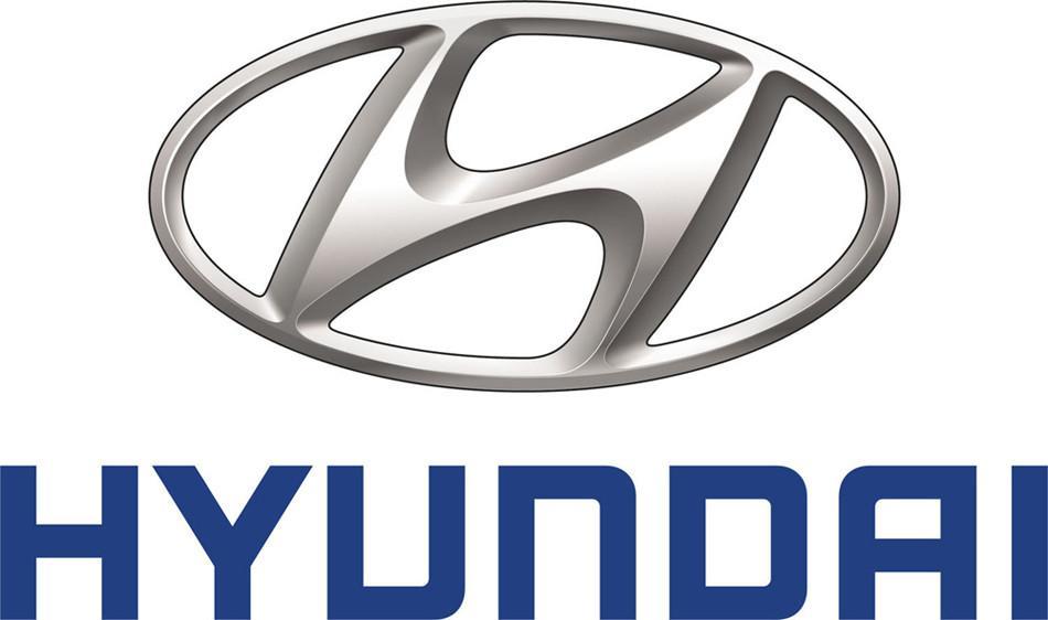 تولیدات فعلی شرکت هیوندای