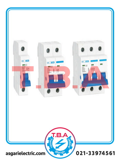 http://asgarielectric.com/product-68122.html