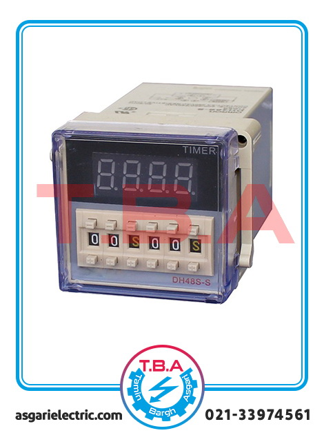 http://asgarielectric.com/product-70060.html