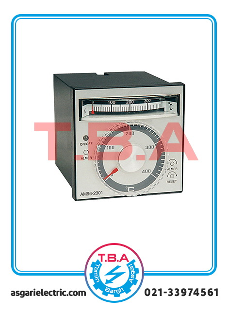 http://asgarielectric.com/product-68689.html