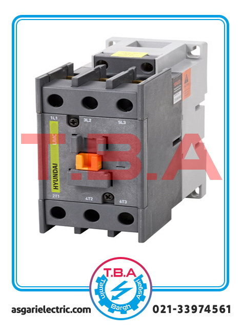 http://asgarielectric.com/product-69234.html
