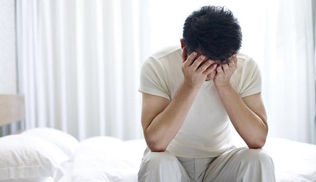 فروش ژل افزایش دهنده هورمون جنسی مردانه وزنانه