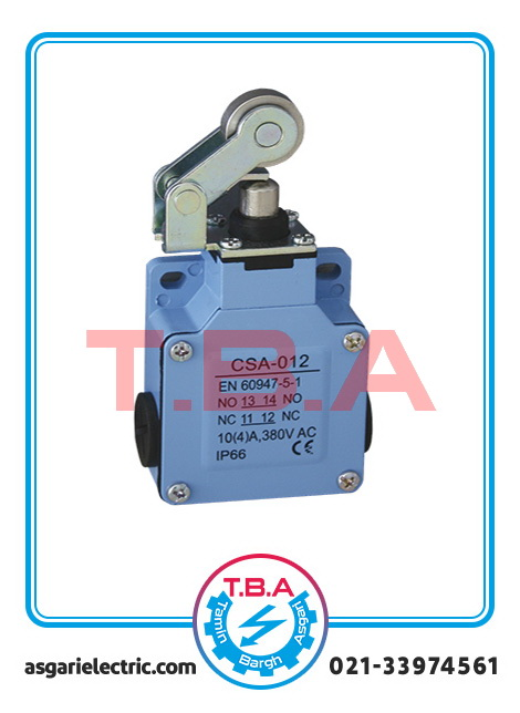 http://asgarielectric.com/product-70127.html