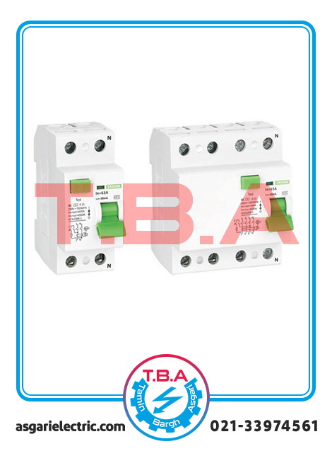 http://asgarielectric.com/product-68123.html