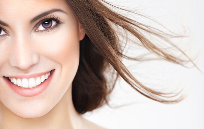 تفاوت دندانپزشکی ترمیمی با دندانپزشکی زیبایی