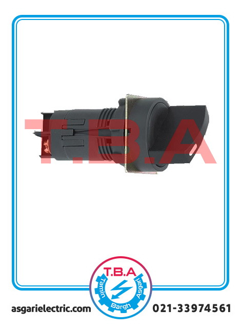 http://asgarielectric.com/product-70092.html