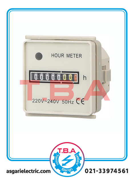 http://asgarielectric.com/product-111831.html