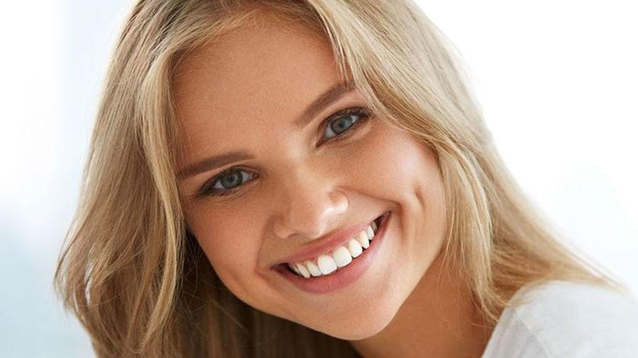 روشهای درمانیترمیم و زیبایی دندان کدام اند؟