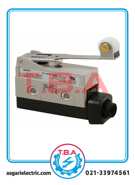 http://asgarielectric.com/product-69631.html