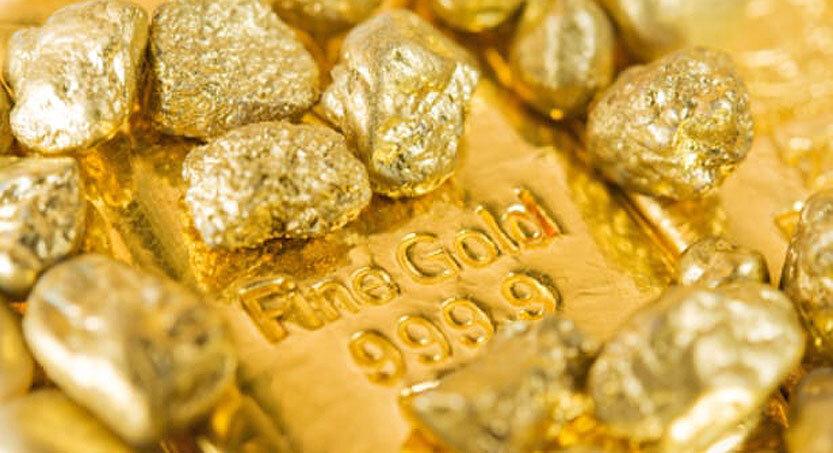 نکات مهم قبل از فروش طلا