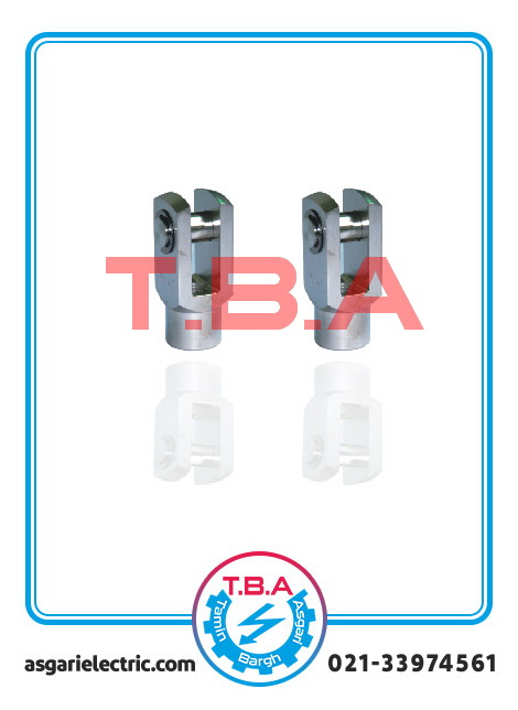 http://asgarielectric.com/product-96603.html