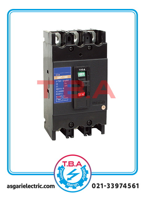 http://asgarielectric.com/product-68120.html