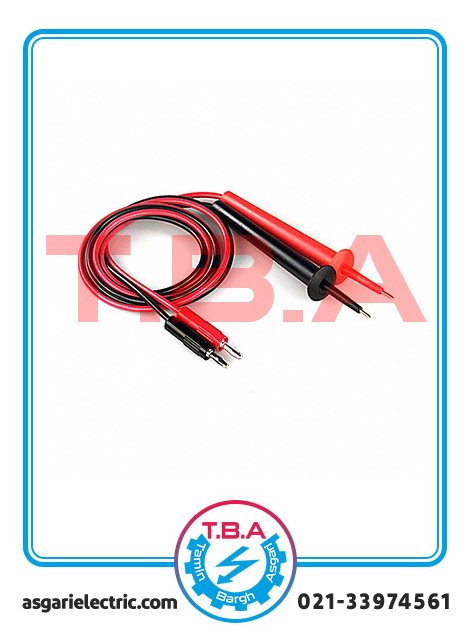 http://asgarielectric.com/product-68175.html