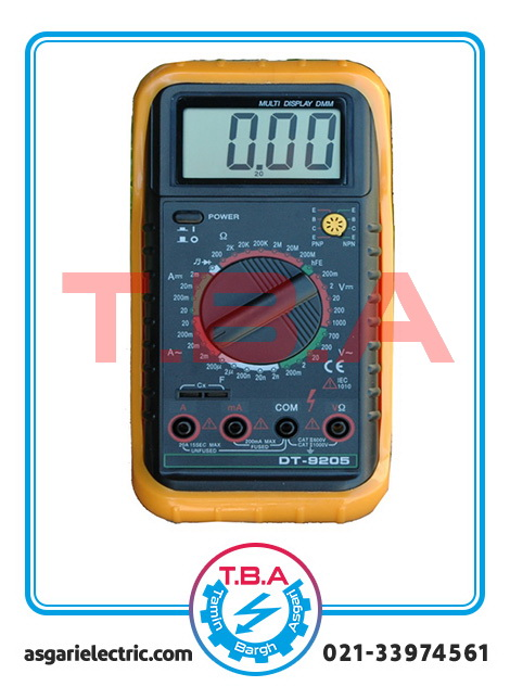 http://asgarielectric.com/product-68160.html