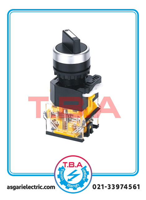 http://asgarielectric.com/product-69360.html