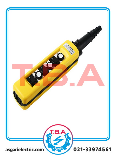 http://asgarielectric.com/product-70103.html
