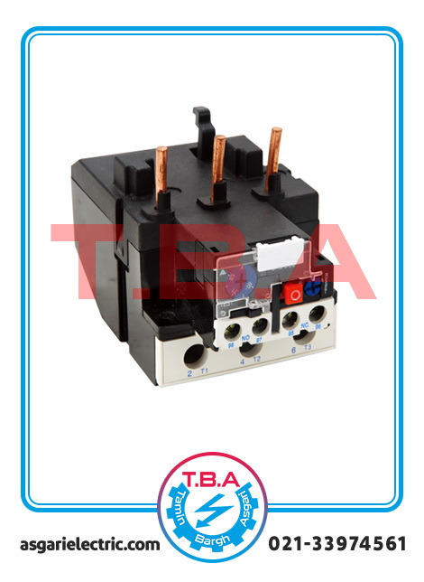 http://asgarielectric.com/product-69356.html