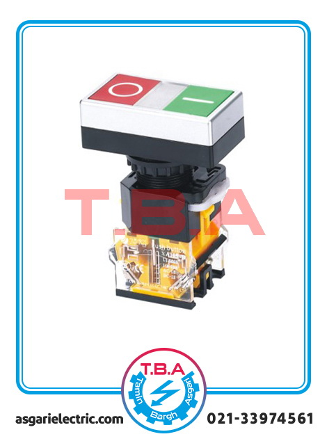 http://asgarielectric.com/product-69358.html