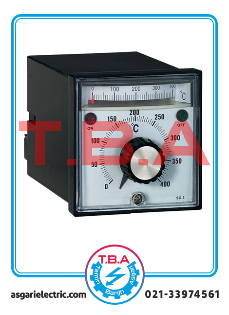 http://asgarielectric.com/product-70057.html