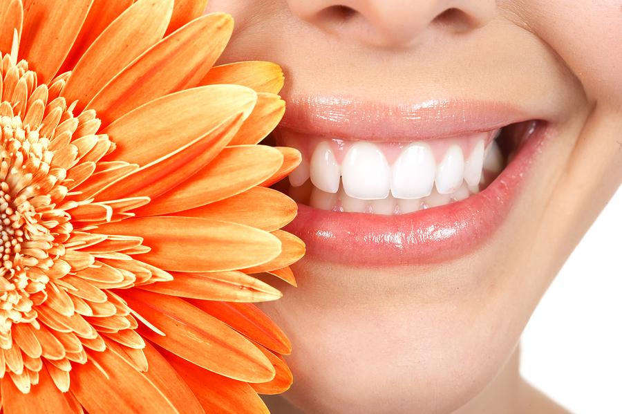 مراحل انجام کامپوزیت دندانپزشکی