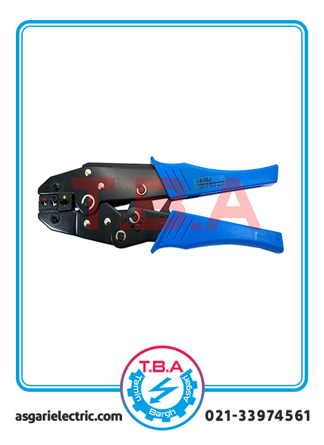 http://asgarielectric.com/product-68987.html