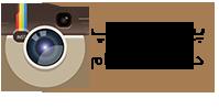 اینستاگرام پیرامید شاپ