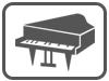 آموزش تخصصی پیانو